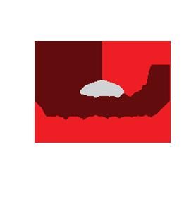 Medellin-Market-4