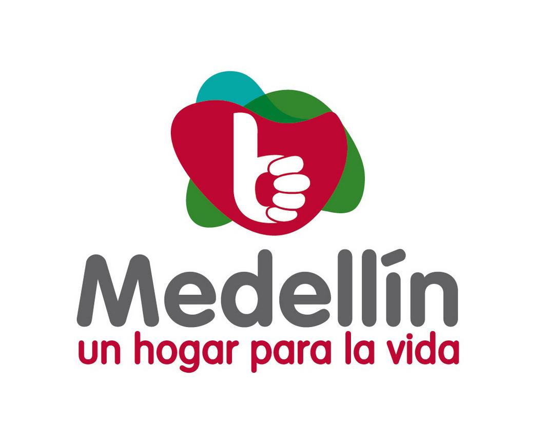 LogoMedellin-01-2